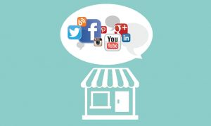 solution for small business marketing