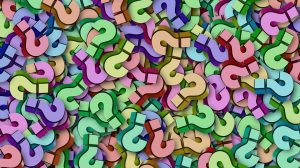 marketing questions to help with marketing plan