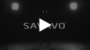 savavo video thumbnail