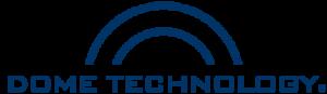Dome Technology logo