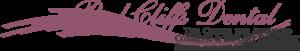 Red Cliffs Dental logo