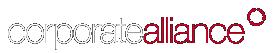 corporate alliance transparent bg logo