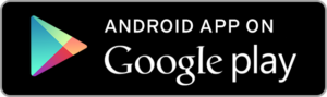 google-play app download