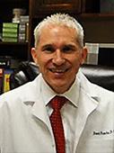 Dr. Haacke, DO