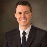Josh Stika, Integrity First Lending