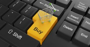 digital purchasing process