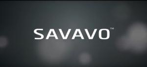 savavo-intro-whitepaper-thumbnail logo
