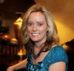 Theresa Olsen
