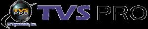 TV Specialists, Inc logo