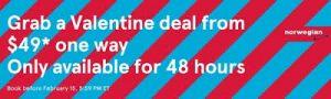 flash sale advertisement